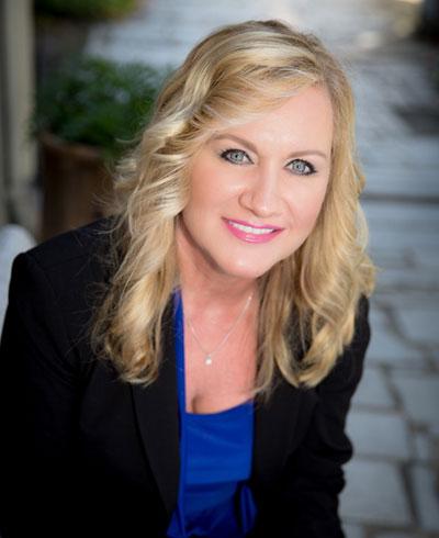 Monica Underwood